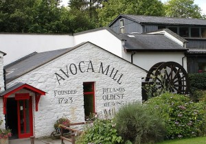 shop Avoca Handweavers